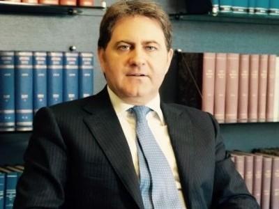 Fulvio Sarzana, legale esperto di privacy e diritto delle nuove tecnologie
