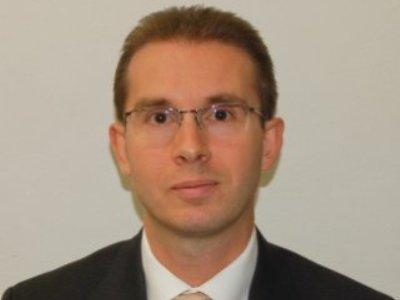 Avv. Marco Soffientini, Data Protection Officer di Federprivacy