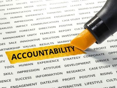 """La corretta qualificazione dei soggetti esterni """"destinatari"""" dei dati personali quale espressione di accountability: criticità e nuovi spunti"""