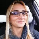 Avatar di Patrizia Bruno