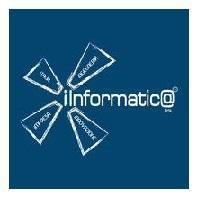 iInformatica S.r.l.s.