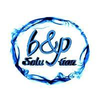 B&P Solution srl