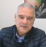 Avatar di Giovanni Maria Sanna