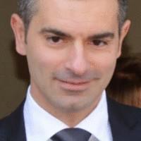 Vito Carella