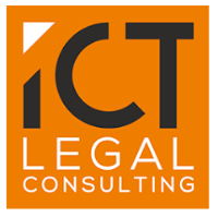 ICT Legal Consulting