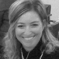 Silvia Vayra