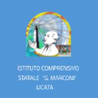 Istituto Statale Marconi Licata