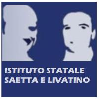 Istituto Statale Giudici Saetta e Livatino