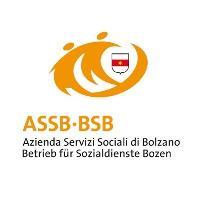Azienda Servizi Sociali di Bolzano
