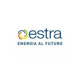 Estra Spa