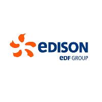 Edison Spa