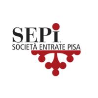 S.E.Pi. Spa