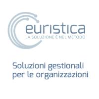 Euristica srl