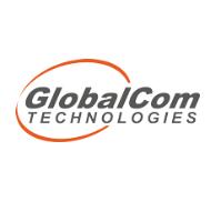 Global Com Technologies