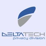 DeltaTech Srl