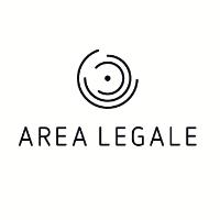 Area Legale Srl