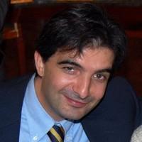 Gregorio Galli