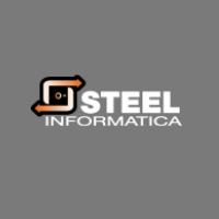Steel Informatica sas