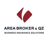 Area Broker & QZ Spa