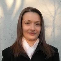 Maria Edvige Braghiroli
