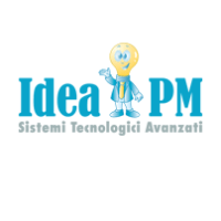 IdeaPM
