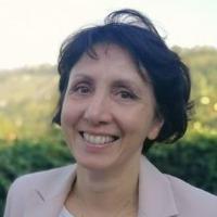 Emanuela Tiziana Del Vecchio
