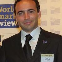 Stefano Marzocchi