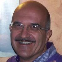 Ernesto Falcone