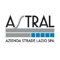 Astral SpA