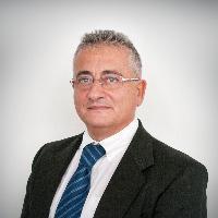 Massimo Montanile
