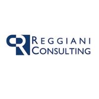Reggiani Consulting