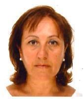 Avatar di Maria Teresa Iannone