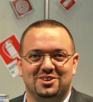 Paolo Conca