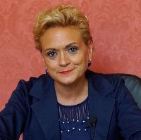 Alessandra Piccolo