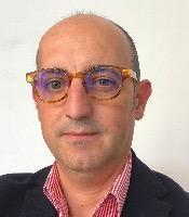 Davide Cristoforo Giordano