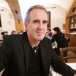 Avatar di Ugo Carlo Chiolerio