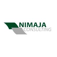 Nimaja Consulting