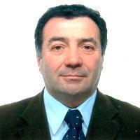 Avatar di Enzo Castronuovo