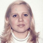 Avatar di Sabrina Motta