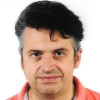 Avatar di Davide Pierattoni