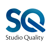Studio Quality Srl