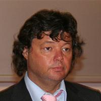 Avatar di Maurizio Sabattini