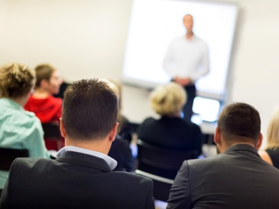 Istruzione, formazione e aggiornamento del personale in materia di privacy: fondamentale per la compliance al Gdpr