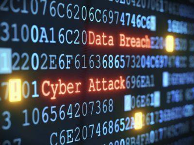 Gli incidenti informatici e interruzione di attività fanno più paura del Covid-19