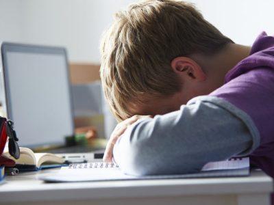 In crescita il fenomeno del cyberbullismo