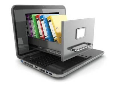 Data retention: Garante privacy, necessaria una riforma