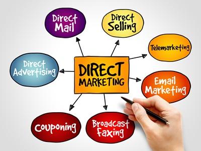 Direct marketing, Garante: il diritto di opposizione degli utenti va rispettato