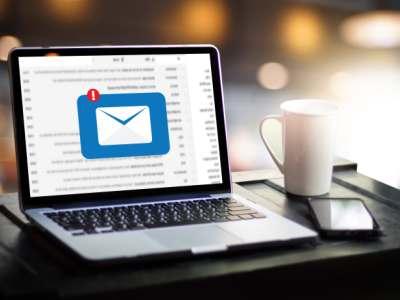 Anche l'Asl rispetta la privacy quando invia le email