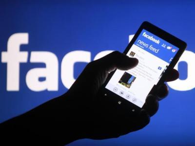 Facebook, pubblicati in rete i dati di 533 milioni di utenti nel mondo