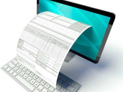 La fatturazione elettronica non tutela la privacy